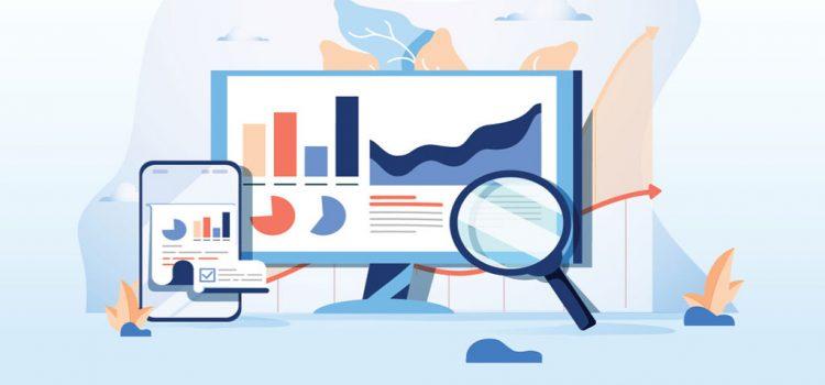 Check Google Analytics From WordPress Website Dashboard