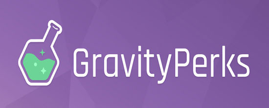 best gravity forms extensions