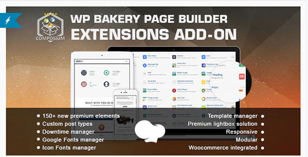 best paid addons for wpbakery