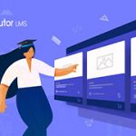 tutor lms discount