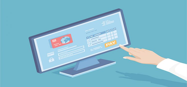 Accept Payments Through Forms In WordPress