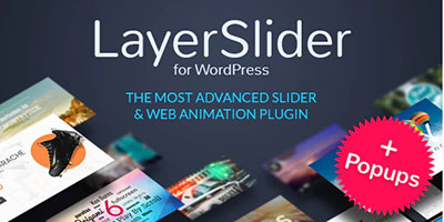 layer slider vs slider revolution vs slidedeck