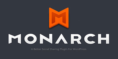 monarch vs easy social share buttons