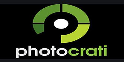 photocrati vs sell photos compare