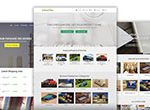 sitemile themes discount coupon