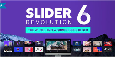 slider revolution vs layer slider vs slidedeck