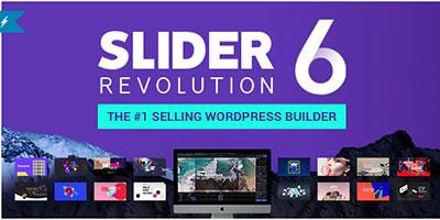 slider revolution vs layer slider vs slidedeck