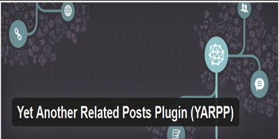 yarpp vs yuzo vs inline related posts