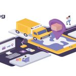 Best WooCommerce Shipment Tracking Plugins Free