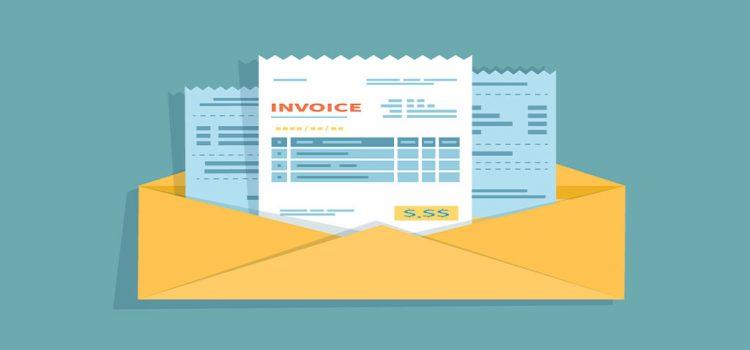 Free WooCommerce Email Customizer Plugins