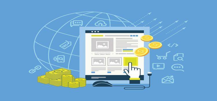 Website Cost Calculator