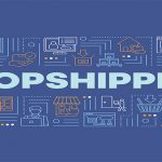 WooDropship Review pros and cons