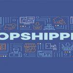 WooDropship Review PROS & CONS (2020) | AliExpress WordPress Plugin For Drop Shipping