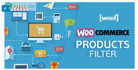 advanced woocommerce product filter