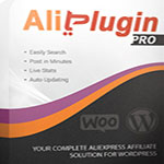 aliplugin discount
