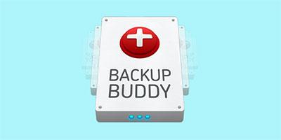 backupbuddy vs updraftplus vs vaultpress