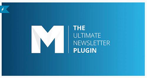best email plugin for wordpress