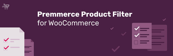 filter search results wocommerce