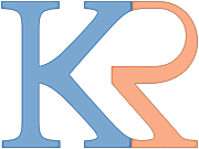 kasa-reviews-logo
