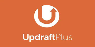 updraftplus vs backupbuddy vs vaultpress
