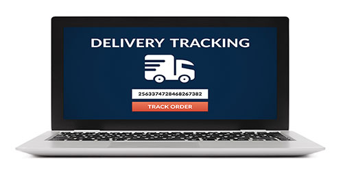 woocommerce gps tracking