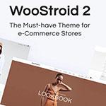 woostroid2 discount