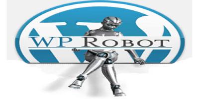 wp robot coupon