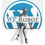 wp robot offer