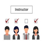 Instructor Role Plugin For LearnDash discount