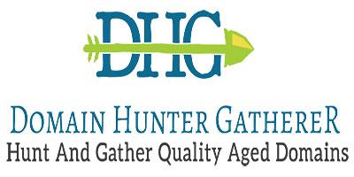 domain hunter gatherer vs domcop