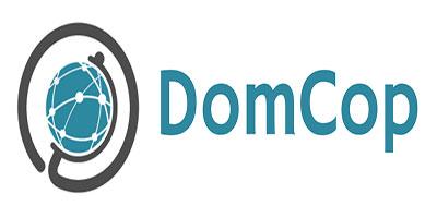 domcop vs domain hunter gatherer