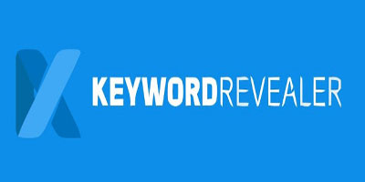 keyword revealer vs kwfinder