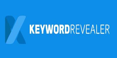 keyword revealer vs kwfinder