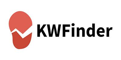 kwfinder vs keyword revealer
