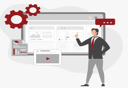learndash instructor role plugin wordpress