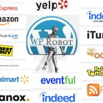 WP Robot Review PROS and CONS (2020) | Best Autoblogging Plugin For WordPress?