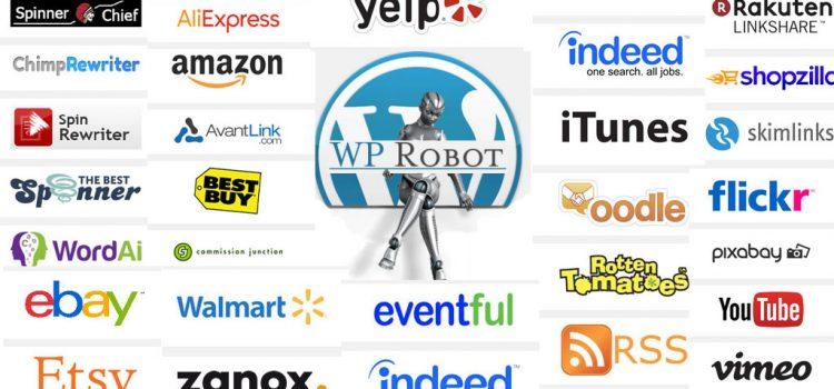 Best Autoblogging Plugin For WordPress