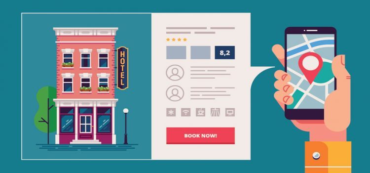Pinpoint Booking System PRO Review