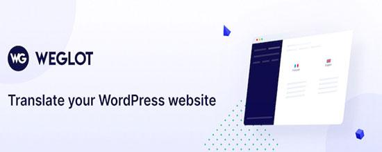 best free wordpress translation plugin