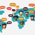 Weglot Review PROS & CONS (2020) - WordPress Website Automatic Machine Translation Tool | Weglot vs WPML