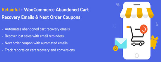 woocommerce follow up emails free