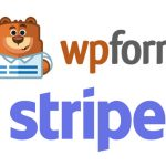 How To Accept Stripe Payments In WordPress Forms? Collect One-Time And Recurring Payments