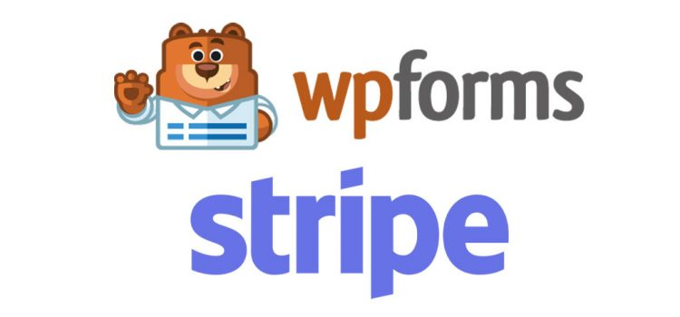 Stripe Payments WordPress Forms