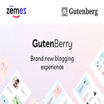 gutenberry discount coupon