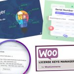 Best WooCommerce License Manager Plugins Free