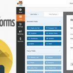 Create Custom File Upload WordPress Form