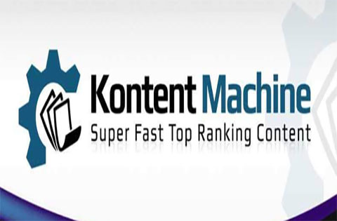 kontent machine vs seo content machine vs article forge