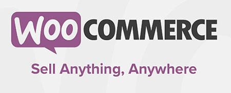 wordpress ecommerce features