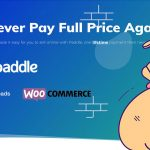 WPSmartPay Review (2020) PROS and CONS - Paddle Payment Gateway Plugin For WordPress