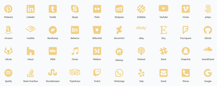 best paid divi icons plugins